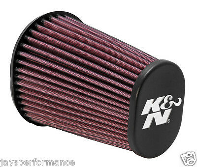 K&n Universal High Flow Air Filter Element Re-0960
