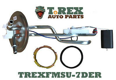 1990-1994 Ford F250, F350 Diesel Pickup Sending unit for the Rear tank ONLY