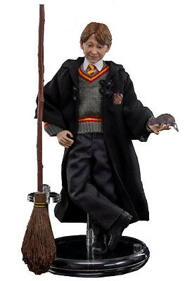 Sideshow Star Ace Harry Potter My Favourite Movie Actionfigur 1/6 Ron Weasley 25