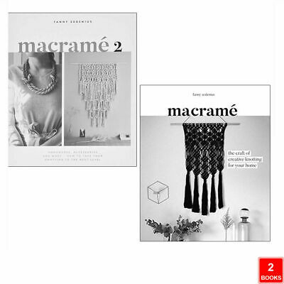 Assassins Creed Vol 1- 2 Collection 2 Books Set Pack Trial By Fire, Setting Sun