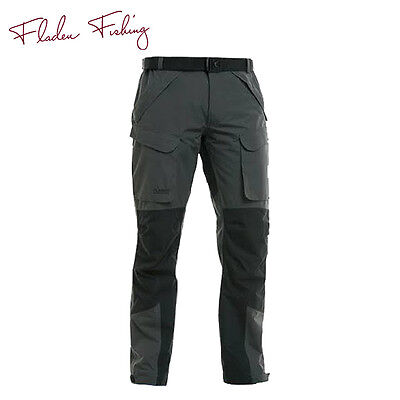 Fladen Authentic Wear Waterproof Fishing, Hiking, Walking Trousers M-XXL