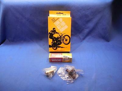 Yamaha NDTK-215 Tune Up Kit LT2/LT3 100cc NOS  NP6944