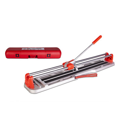 Rubi Star-63 Manual Tile Cutter (With Case) - Rubi Tile Cutter 600mm / 60cm
