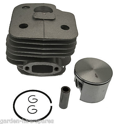 Cylinder & Piston Fits HUSQVARNA 272 Chainsaw