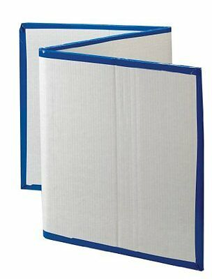 Folding Bed Board Portable One Size fits All 10-68850