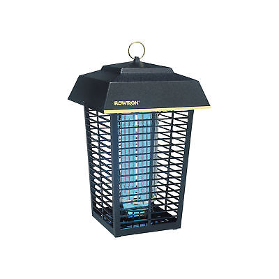 Flowtron Electronic Insect Killer-40W 1-Acre Coverage #BK-40D