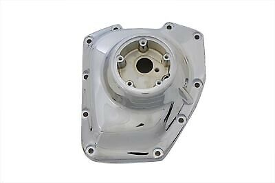 Cam Cover Chrome fits Harley Davidson,V-Twin 10-0813
