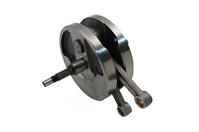 Stock Flywheel Assembly,for Harley Davidson motorcycles,by V-Twin