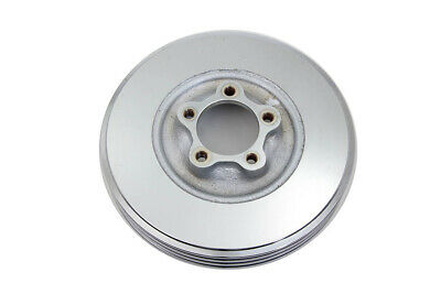 Front Brake Drum,for Harley Davidson,by V-Twin