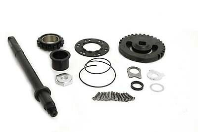 Kick Starter Gear Kit fits Harley Davidson,V-Twin 17-1144