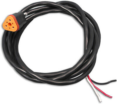 Speedometer Wiring Harness,for Harley Davidson motorcycles,by V-Twin