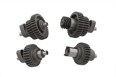 45 WR Sifton Cam Set,for Harley Davidson motorcycles,by V-Twin