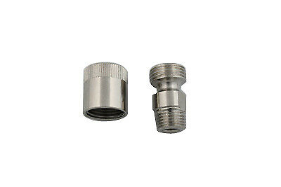 Indian Distributor Grease Cup fits Harley Davidson,V-Twin 49-3077
