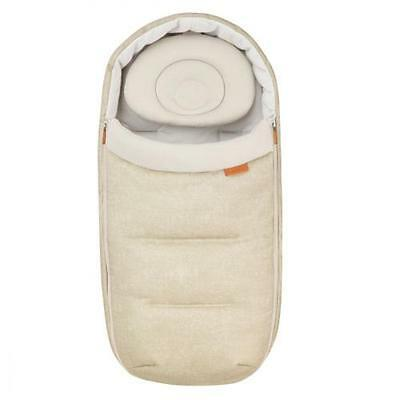Chanceliere - Baby Cocoon - Nomad Sand