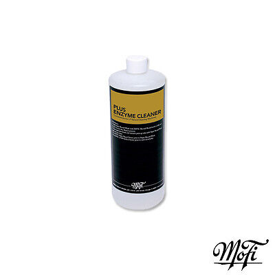 Mobile Fidelity PLUS Enzyme Cleaner 32 Oz