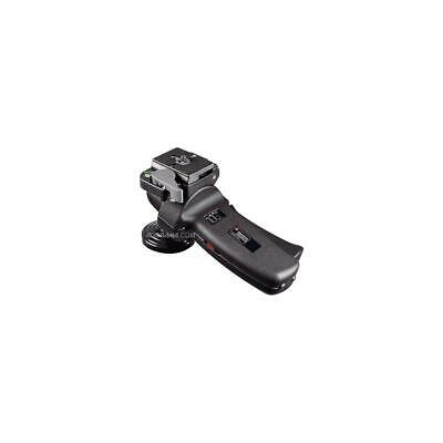 Manfrotto 322RC2 Improved Grip Action Ball Head