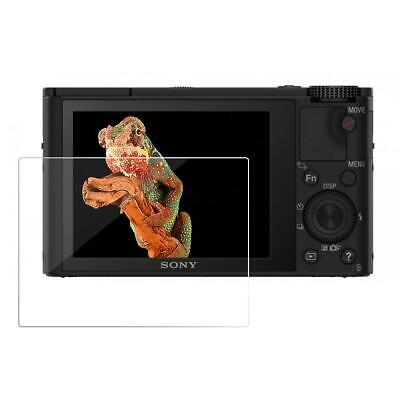 ProOPTIC Glass Screen Protector for the Sony Cyber-shot DSC-RX100 III