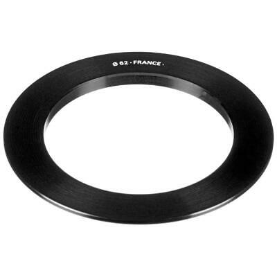 Cokin 62mm Lens Adaptor Ring for P Series #CP462