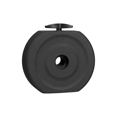 Celestron Counterweight, Extra 12 lbs (for Advanced VX Mount) #94286