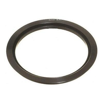 Lee Filters 82 W/A Adapter Ring #WAR082