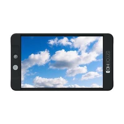 "SmallHD 701 Lite 7"" HDMI On-Camera Monitor #MON-701-LITE"