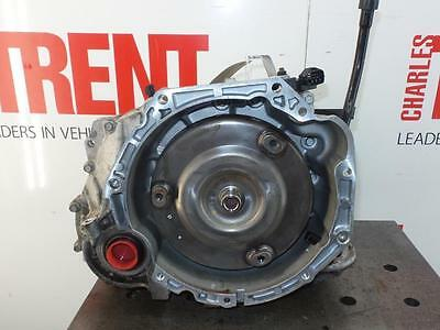 2014 KIA PICANTO 1248cc Petrol 4 Speed Automatic Gearbox P106EE3AD3