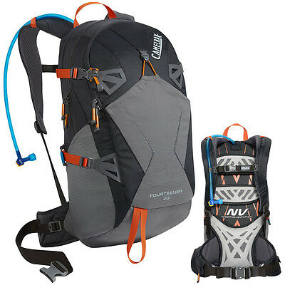 Camelbak Fourteener 20 Hydration Pack 3L 100Oz
