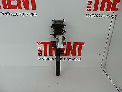 2012 BMW Z4 E89 O/S Drivers Right Front Strut Shock Absorber 1331679644001
