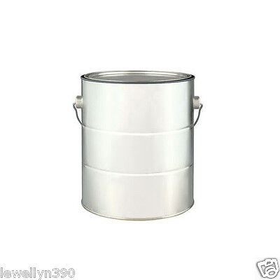 Empty 1 gallon paint can with lid and handle new cad 3 for 1 gallon clear plastic paint cans
