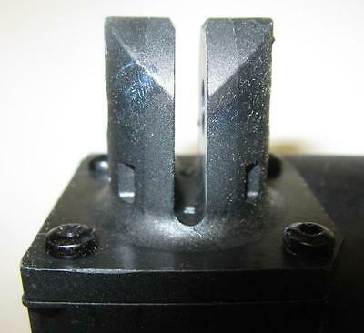 Dewert Lift Chair Clevis Mount for Megamat Actuators  **NEW **