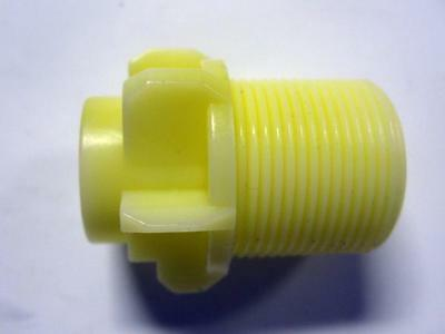 Okin Lift Chair Spindle Nut for DeltaDrive Actuators  **NEW **