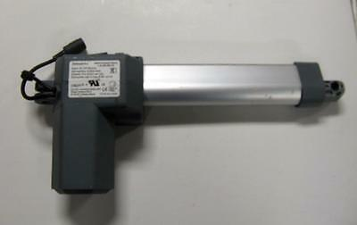 Golden Lift Chair Motor Dual Actuator Okin DeltaDrive 1.31.000.034.30 **NEW**