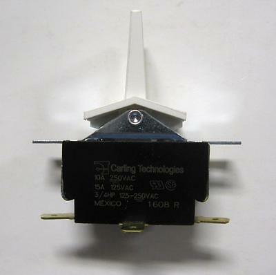 Pride Lift Chair Hand Control Switch Assembly for New Model Chairs  **NEW **