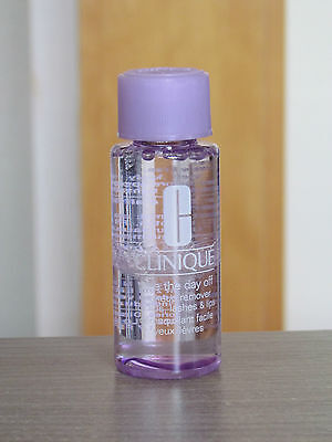 Clinique Take The Day Off Make-up Remover 50ml BN