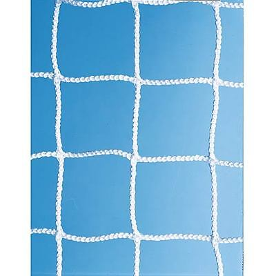 Champion Sports 2Mm Lacrosse Replacement Net