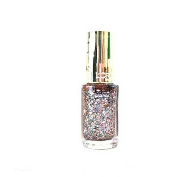 Loreal Color Riche Nail Polish 5ml Sequin Explosion 842