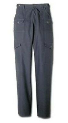 Boy Scout Venture Official Licensed Uniform Pants Action Fit Youth 24 Mens 50 52