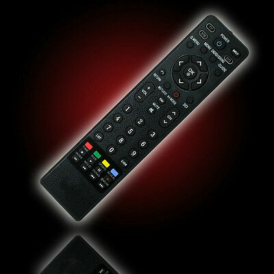 Universal Replacement Remote Control For LG LCD LED HDTV Smart TV DSUK