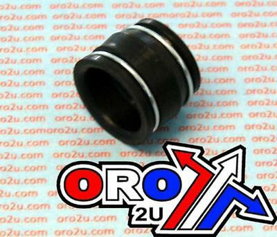 EXHAUST SILENCER  RUBBER CONNECTOR UNIVERSAL 20mm 23mm 25mm UNIVERSAL FITTING//