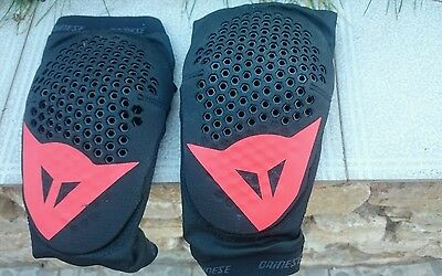 Ginocchiere Dainese Trail Skins Knee Guard  L MTB