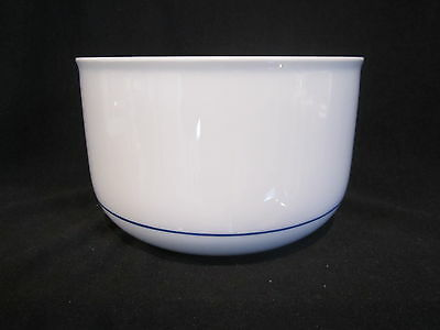 Hutschenreuther TAVOLA VENEZIA- Round Vegetable Bowl Large