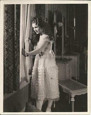 Can You Help Me Id This Cute Young Silent Screen Hollywood Starlet?