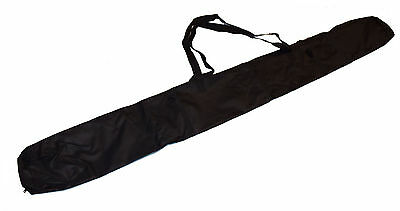Carry bag for the Pipe and Drape Support system -2.4m to 6.1 x 6 poles