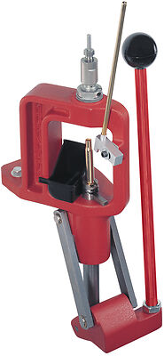 Hornady Lock-N-Load Classic Reloading Press - 085001