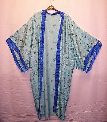 Quality Oriental Aladdin Style Costume Ideal for Stage / Theatre / Fancy Dress