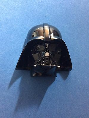 Disney Star Wars Darth Vader Refrigerator Magnet