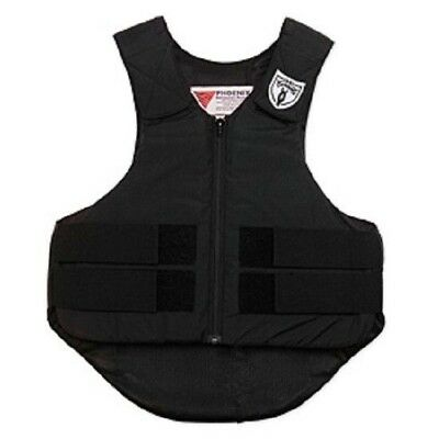 Tipperary Adult Ride Lite Protective Vest