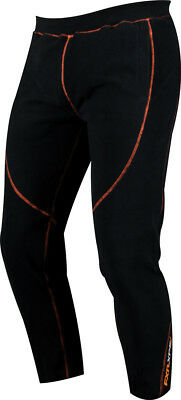 FXR Pyro Thermal Longsleeve Bottom Layer Pant CLOSEOUT