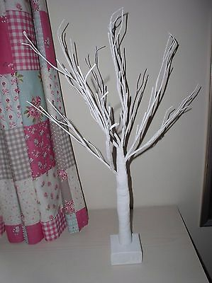 Wired Twig Tree Celebration Wedding Christening Easter Christmas