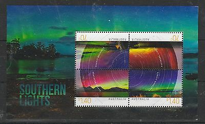 2014 Southern Lights M/s Used.